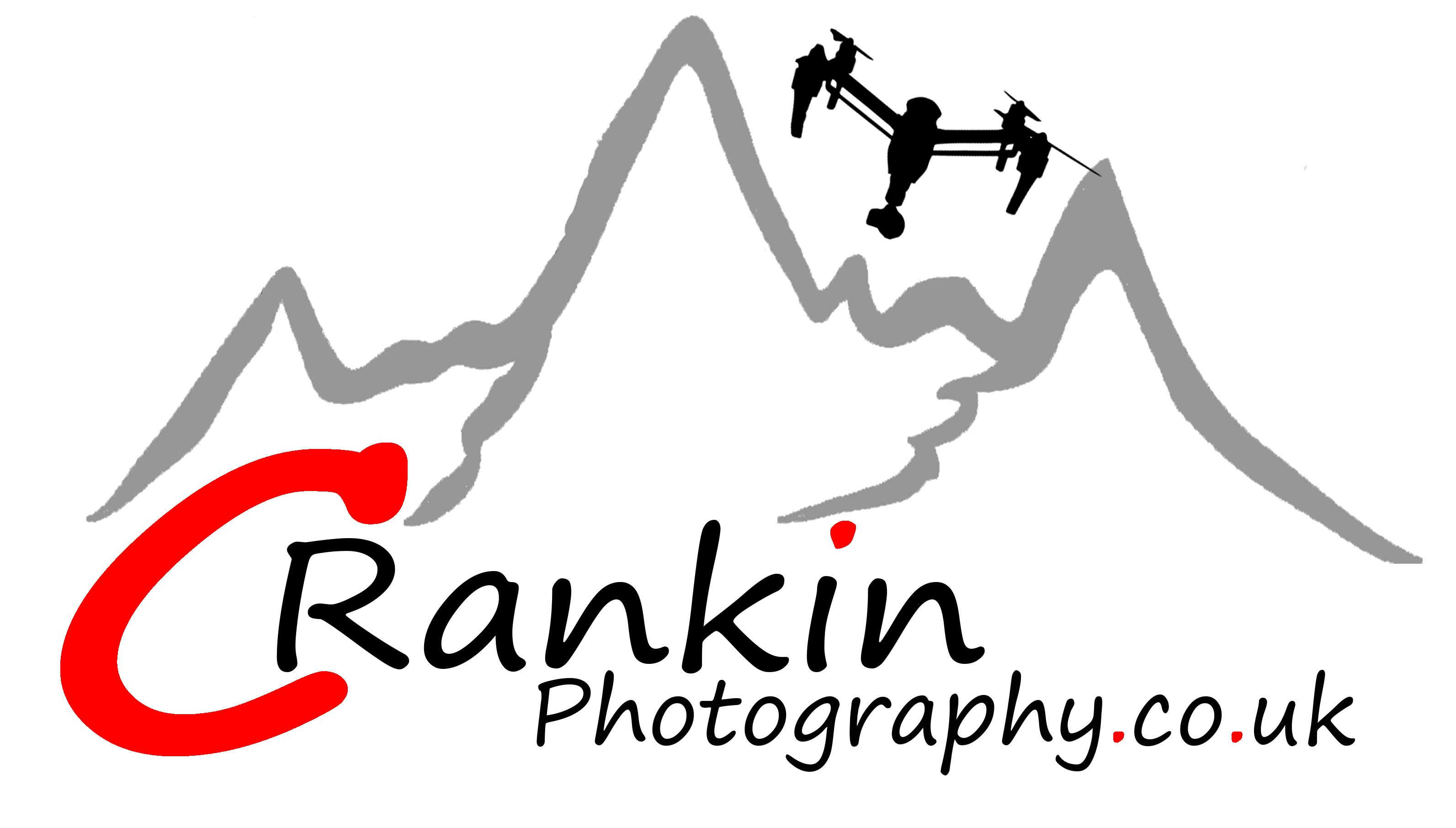 C Rankin Photography