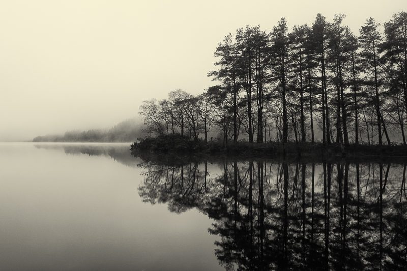 Dornoch Bay