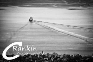 ferryleaving